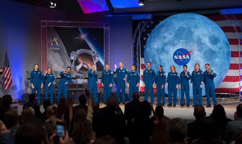 Decizia NASA, în plină pandemie. Ce se întâmplă cu personalul agenției