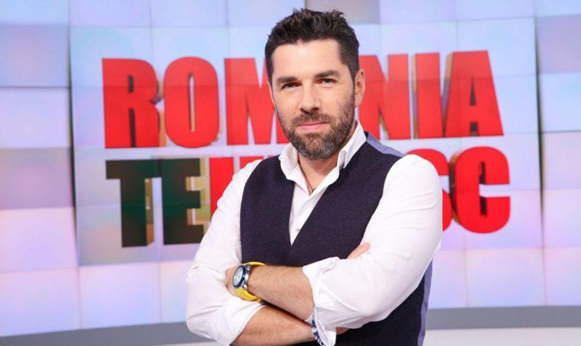 Alex Dima, revoltat din cauza politicienilor. A răbufnit public. Ce spune despre Iohannis și Dragnea