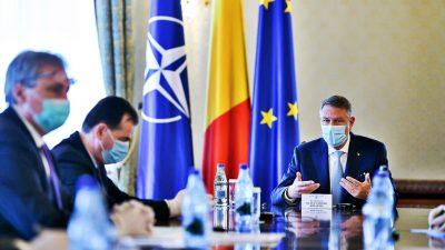 Klaus Iohannis, anunț pentru toți românii după acordul MAI-BOR. Ce se întâmplă de Paște