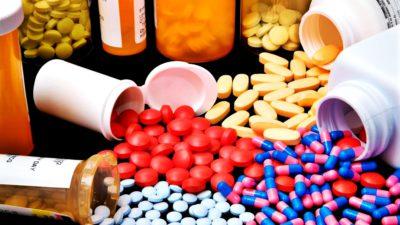 Medicamentul care a fost scos din schema de tratament pentru pacienții infectați. Ce efecte adverse avea