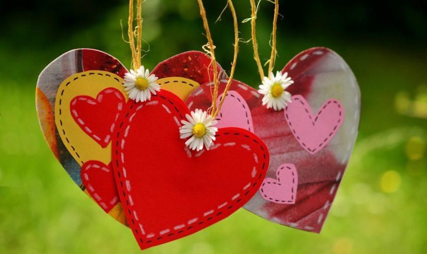 Mesaje, SMS-uri, felicitări virtuale de dragoste de trimis iubitei pe perioada epidemiei de coronavirus