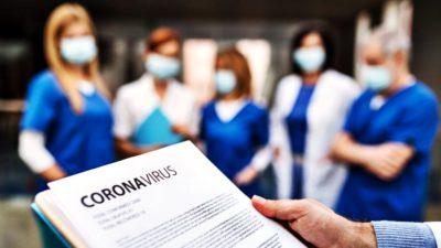 OMS, explicații despre 13 mituri privind virusul din China. Cum te ferești de îmbolnăvire
