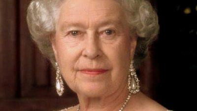 Regina Elisabeta împlinește 94 de ani. 10 lucruri mai puțin știute despre ea