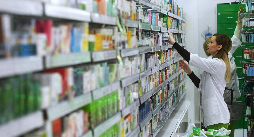 Românii nu vor mai putea cumpăra decât două cutii de paracetamol