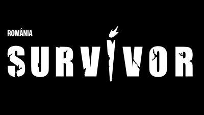 Survivor România Live Stream Online pe Kanal D – Ediția de sâmbătă, 25 aprilie