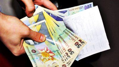 Veste proastă pentru toți românii cu acest tip de pensie. Ce s-a anunțat acum