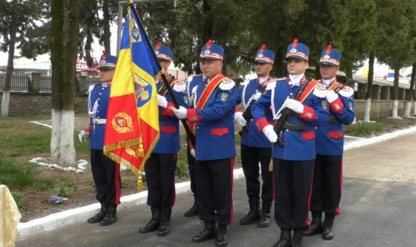 Ziua Jandarmeriei Române. Câți ani împlinește, de fapt, astăzi structura din cadrul MAI
