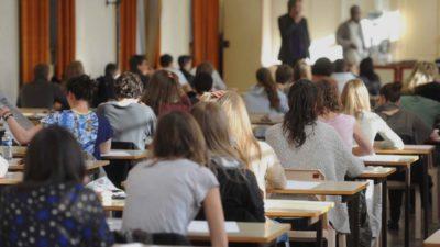 Ministrul Educației, anunț de ultimă oră! Ce trebuie să știe toți elevii care vor susține examenele de Evaluare Națională și Bacalaureat