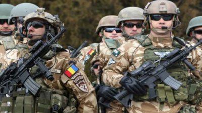 Caz șocant în MApN. Câți bani au pierdut sute de militari din România. Este tulburător