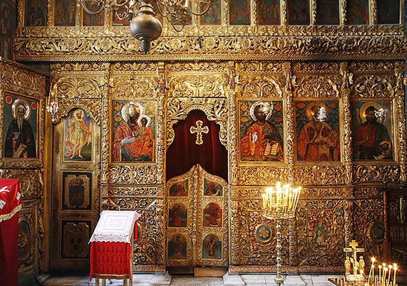 Care sunt noile reguli pentru desfășurarea slujbelor religioase. Decizie de ultimă oră a Guvernului Orban