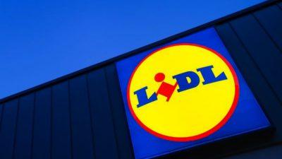 Care este noul program din magazinele LIDL. Intervalul în care poți face cumpărături
