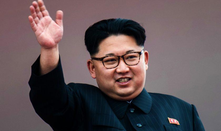 Care este, de fapt, starea de sănătate a lui Kim Jong Un. Anunțul a fost făcut oficial