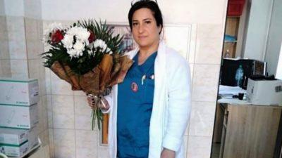 Asistenta hărțuită de vecini la Galați. Ce spune ministrul Sănătății despre acest caz