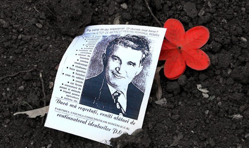 """Visul tovarășului Nicolae Ceaușescu: România """"Grânarul Europei"""". Producţiile raportate depăşeau, în cifre, chiar şi recordurile mondiale"""