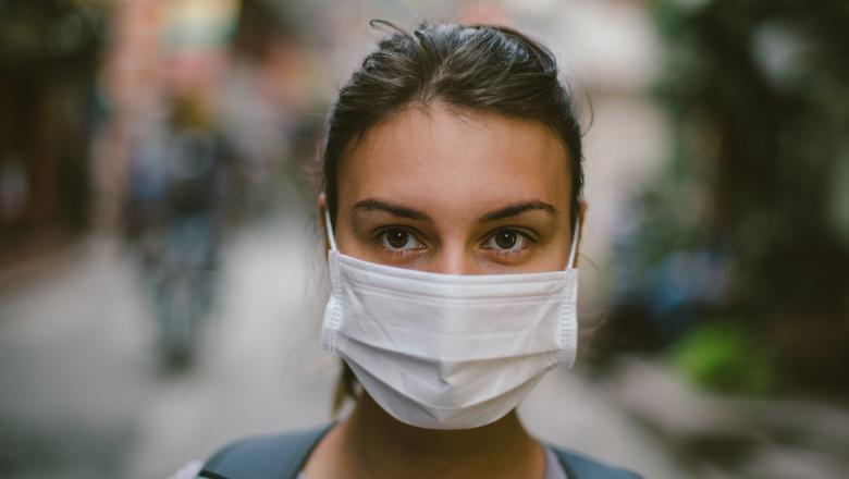 Cum poate trece România cu bine de criza sanitară