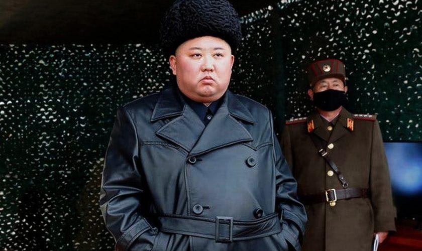 Cine este soția lui Kim Jong Un și ce face în aceste momente. Cum arată prima doamnă din Coreea de Nord FOTO