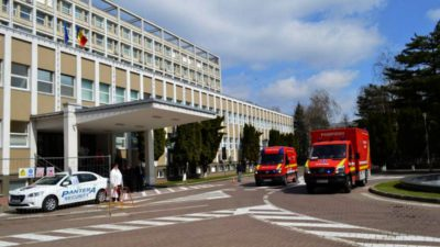 Cum s-a ajuns la situația tragică din Suceava. Un medic a decis să rupă tăcerea
