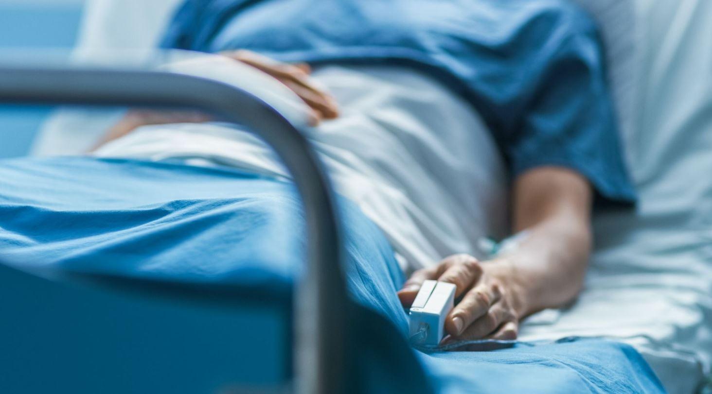 Primul deces în rândul personalului medical din cauza COVID-19. Bărbatul de 53 de ani era din Suceava