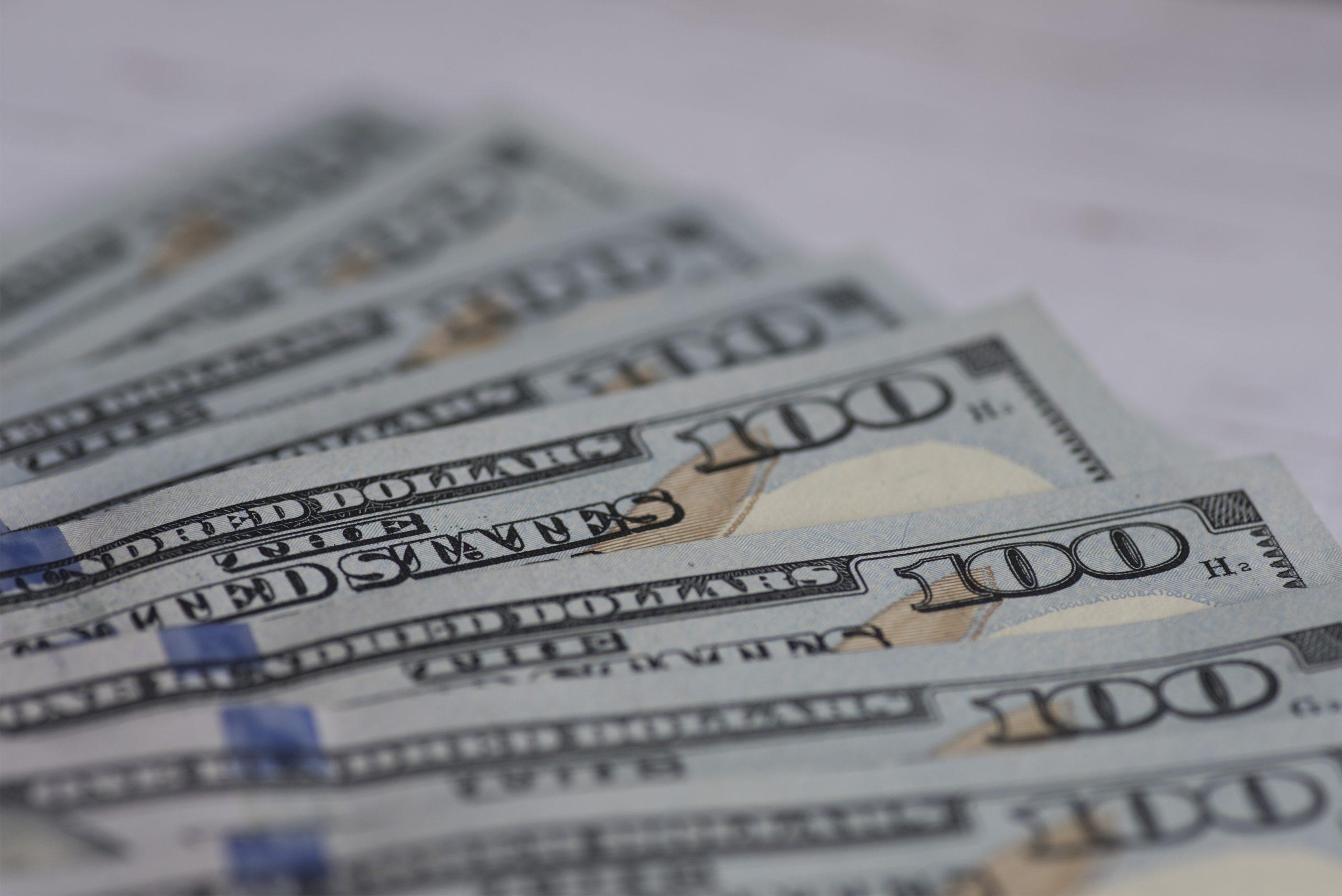Noua monedă în care se poate investi în perioada crizei sanitare. Mulți oameni au ales asta