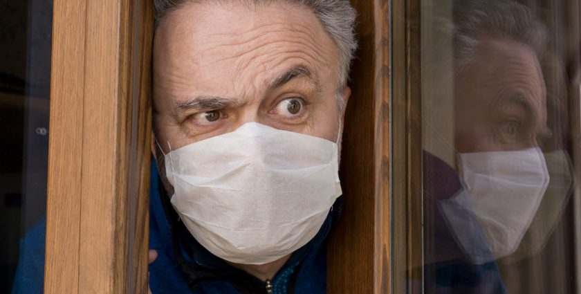 De ce materiale sanitare ai nevoie acasă pentru prim ajutor. Kitul de urgență pentru carantină
