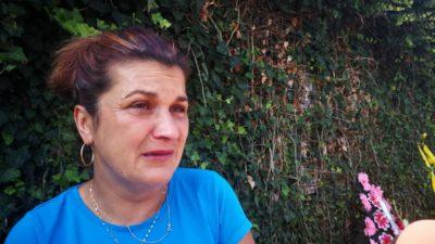 Cazul Caracal. Mesajul transmis de mama Luizei Melencu, chiar în prag de Florii