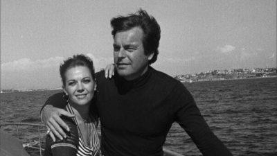Ce se întâmplă la 39 de ani de la moartea actriței Natalie Wood. Misterul care i-a urmărit pe mulți