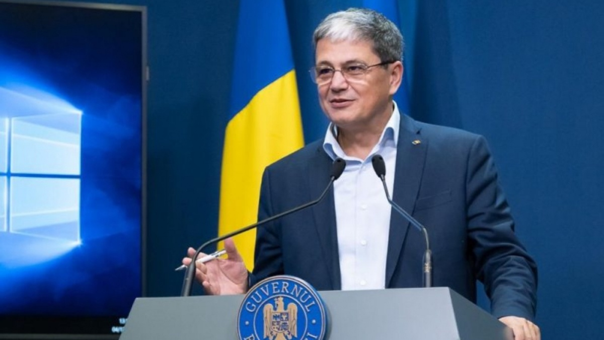 S-a anunțat! Zeci de mii de români ar putea primi bani de la stat. Ce categorii sunt vizate