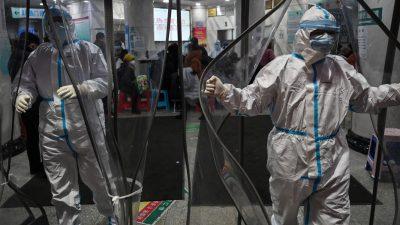 De ce afecțiune mai suferea bărbatul de 26 de ani, cea mai tânără victimă a virusului din România