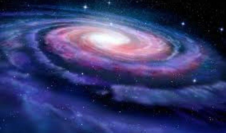 Nouă descoperire despre Univers