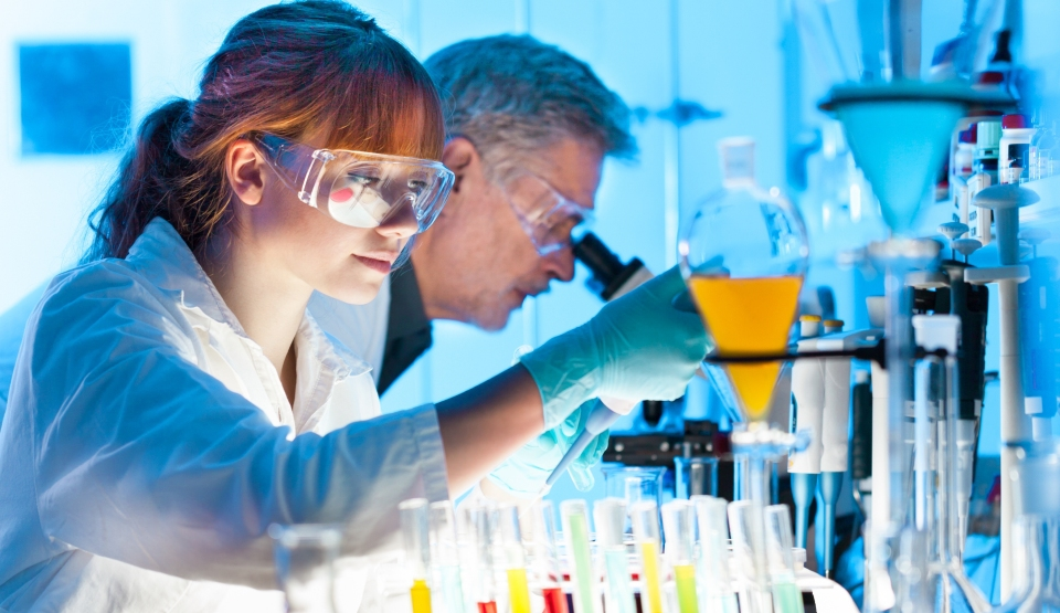 Cercetătorii anunță ce punct slab are virusul