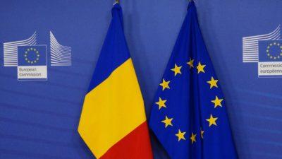 Lovitură pentru România! UE critică măsura luată prin ordonanță militară