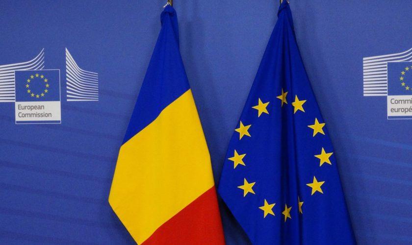 România, datorii uriașe. Cât de mare e creșterea deficitului guvernamental, comparativ cu țările din Europa