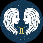 Horoscop 13 august 2021