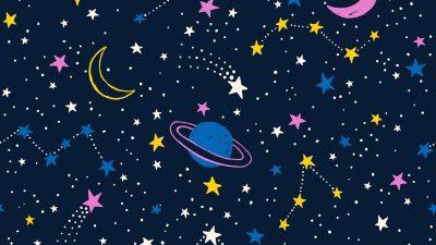 Horoscop joi, 28 mai 2020. Ce zodii au noroc în dragoste și în afaceri
