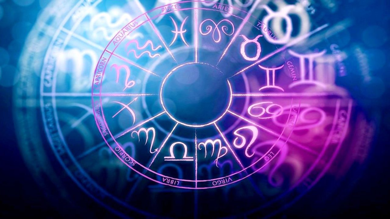 Așa arată horoscopul zilei de 28 mai pentru fiecare zodie în parte