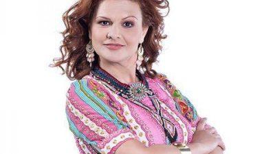 Maria Buză, lovită din plin după Asia Express. A pierdut mulți bani