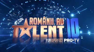 Anunțul PRO TV, după finala Românii au Talent. Ce se întâmplă cu emisiunea