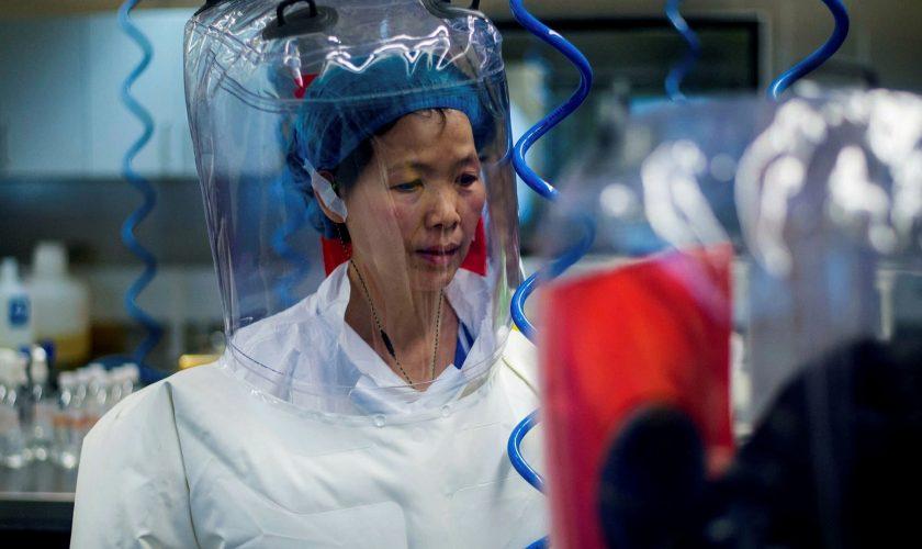 Câte cazuri de infectare ar avea, de fapt, China. Raportul care răstoarnă cifrele oficiale