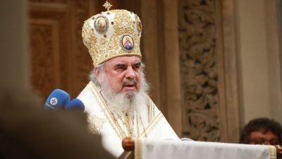 Poziția BOR față de organizarea celei de-a doua slujbe de Înviere la Constanța. Ce spun șefii Bisericii