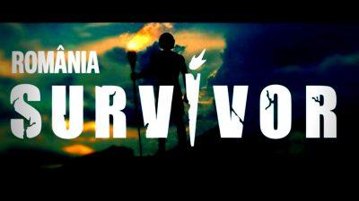 Cine sunt ultimii 6 concurenți care au mai rămas în concursul Survivor România, transmis de Kanal D