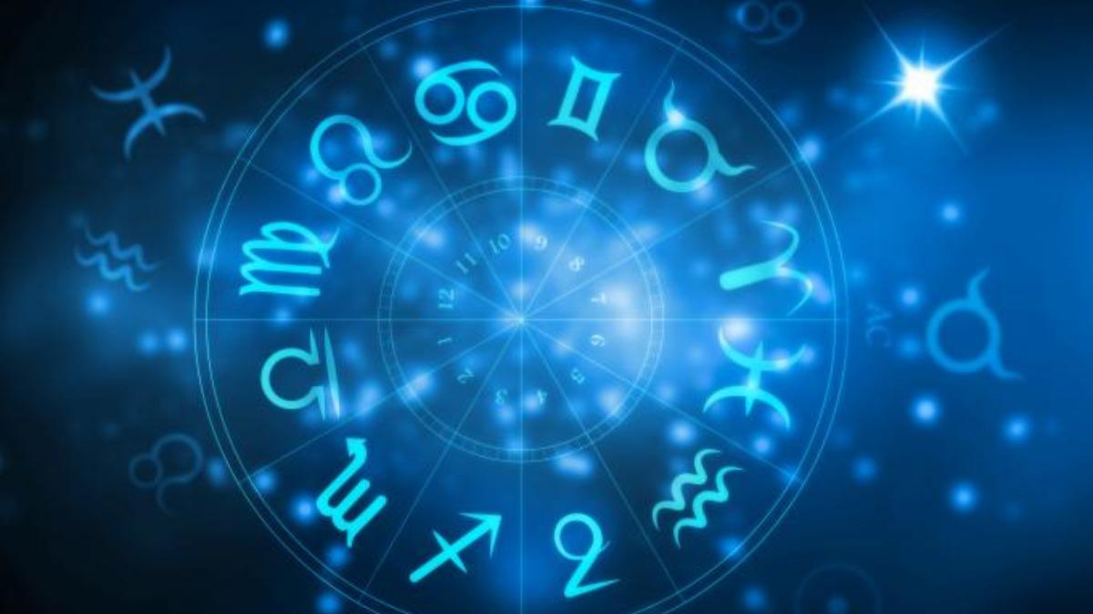 Horoscop 18 mai 2020