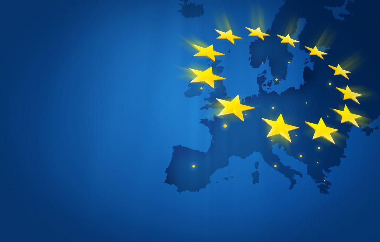 România a înregistrat cea mai mare creștere economică din UE, în primul trimestru din 2020