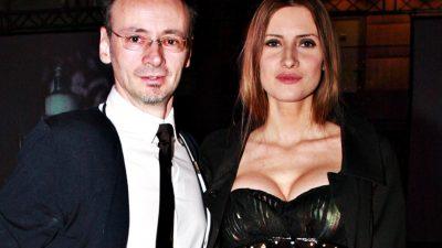 """Scandal uriaș între Iulia și Mihai Albu: """"Voi chema poliția!"""". Ce se întâmplă, acum, între cei doi foști soți"""