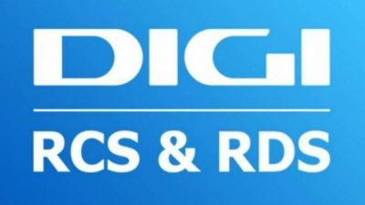 Toată lumea a dat buluc pe site-ul celor de la Digi RDS&RCS. Ce s-a întâmplat, de fapt, astăzi de dimineață