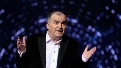 Ce avere are Florin Călinescu. După contractele cu PRO TV, a reușit să își cumpere mai multe imobile