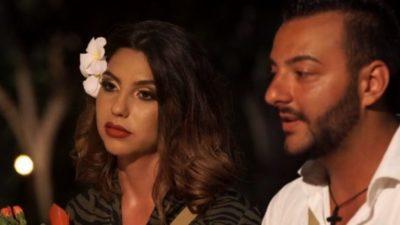 Cum a ajuns să arate Adrian de la Insula Iubirii! Vedeta Antena 1, de nerecunoscut