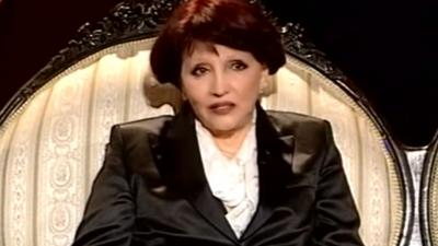 Dida Drăgan s-a luptat 13 ani cu o boală necruțătoare. Ce s-a aflat acum despre artistă