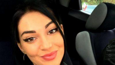 """Un nou scandal în showbiz-ul din România. Ruby n-a mai rezistat și a atacat o altă artistă: """"I-aș stinge lumina"""""""