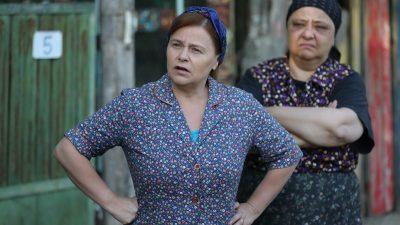 Surpriză uriașă pentru vedeta PRO TV. Actrița din Las Fierbinți Liliana Mocanu, surprinsă de ziua ei
