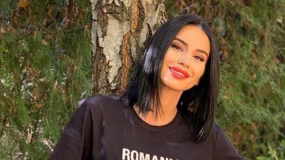 Care au fost vedetele din România care au trăit răzbunări crunte după ce au fost prinse înșelându-și iubiții. Ce au pățit Oana Zăvoranu sau Geanina Ilieș